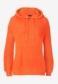 JOOP! - KERAL - Hoodie - orange - 6