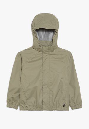 WAITON - Waterproof jacket - skate