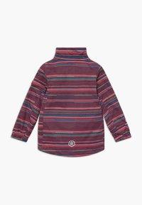 Color Kids - ELISABETH  - Outdoor jacket - crushed violets - 2