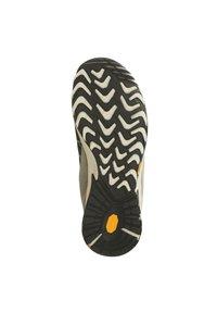 Alpina - KIM - Hiking shoes - grau - 3