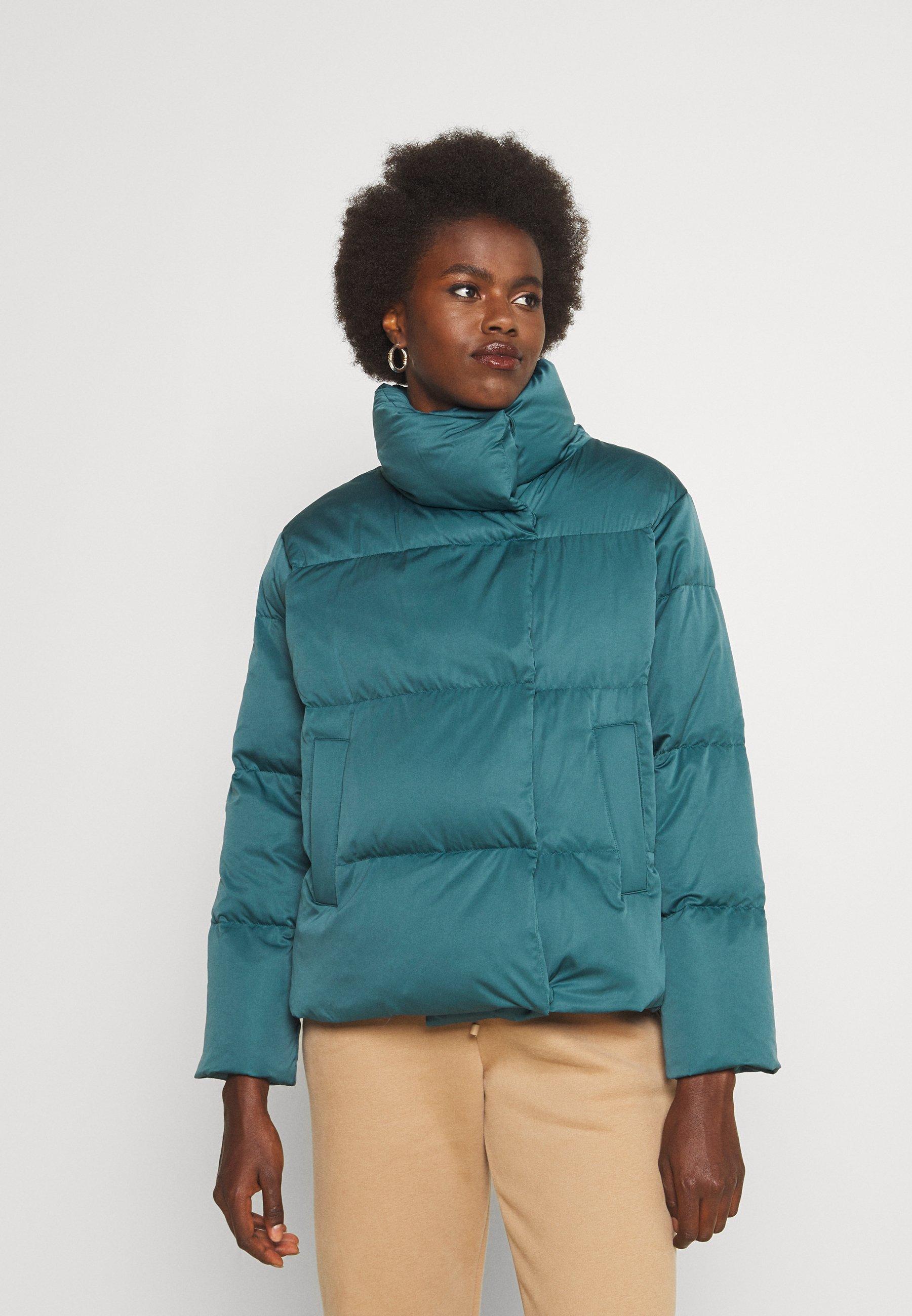 Women AVOLA - Down jacket