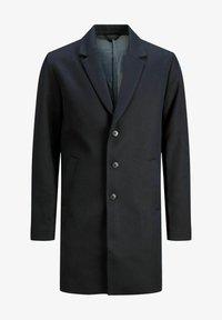 JJEMARLOW COAT - Short coat - dark navy