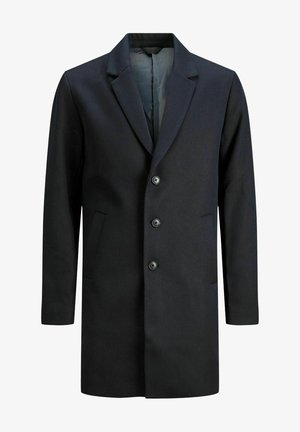 JJEMARLOW - Short coat - dark navy
