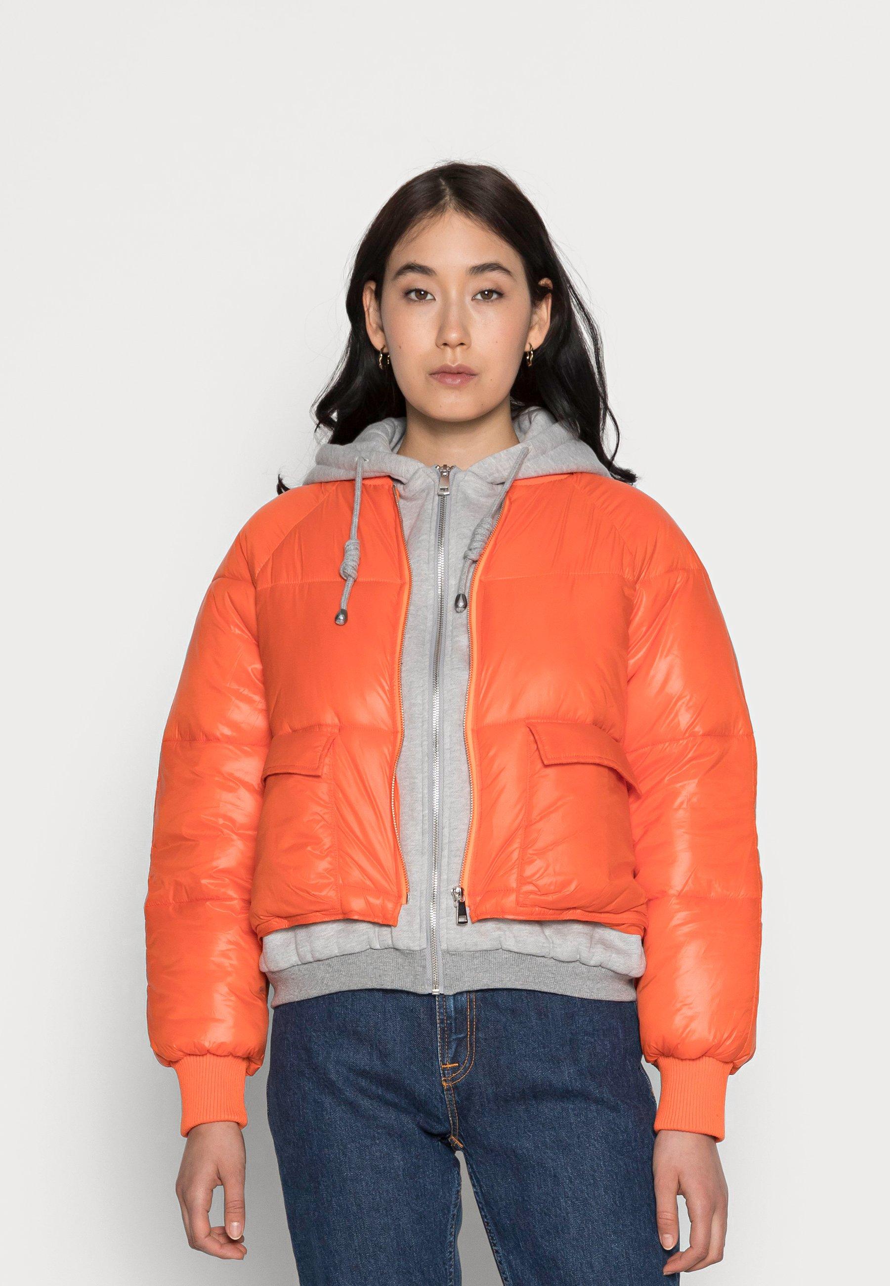Women JACOTTE - Winter jacket