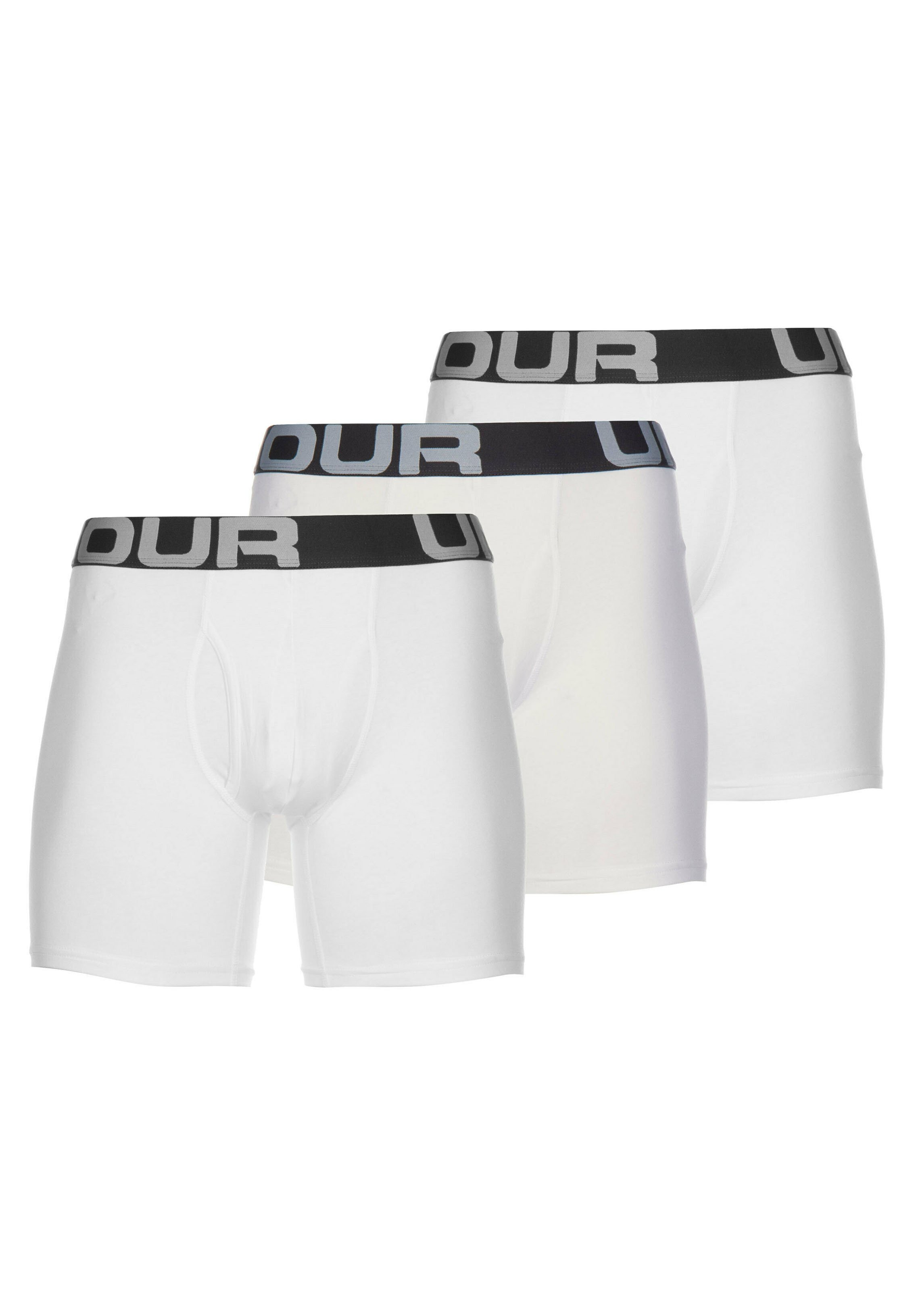 Men 3ER PACK - Pants