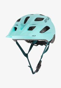 Giro - VERCE - Helm - matte cool breeze - 3