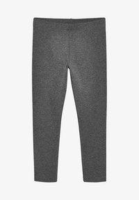 Next - Legging - grey - 0