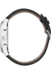 BOSS - Chronograph watch - black - 2