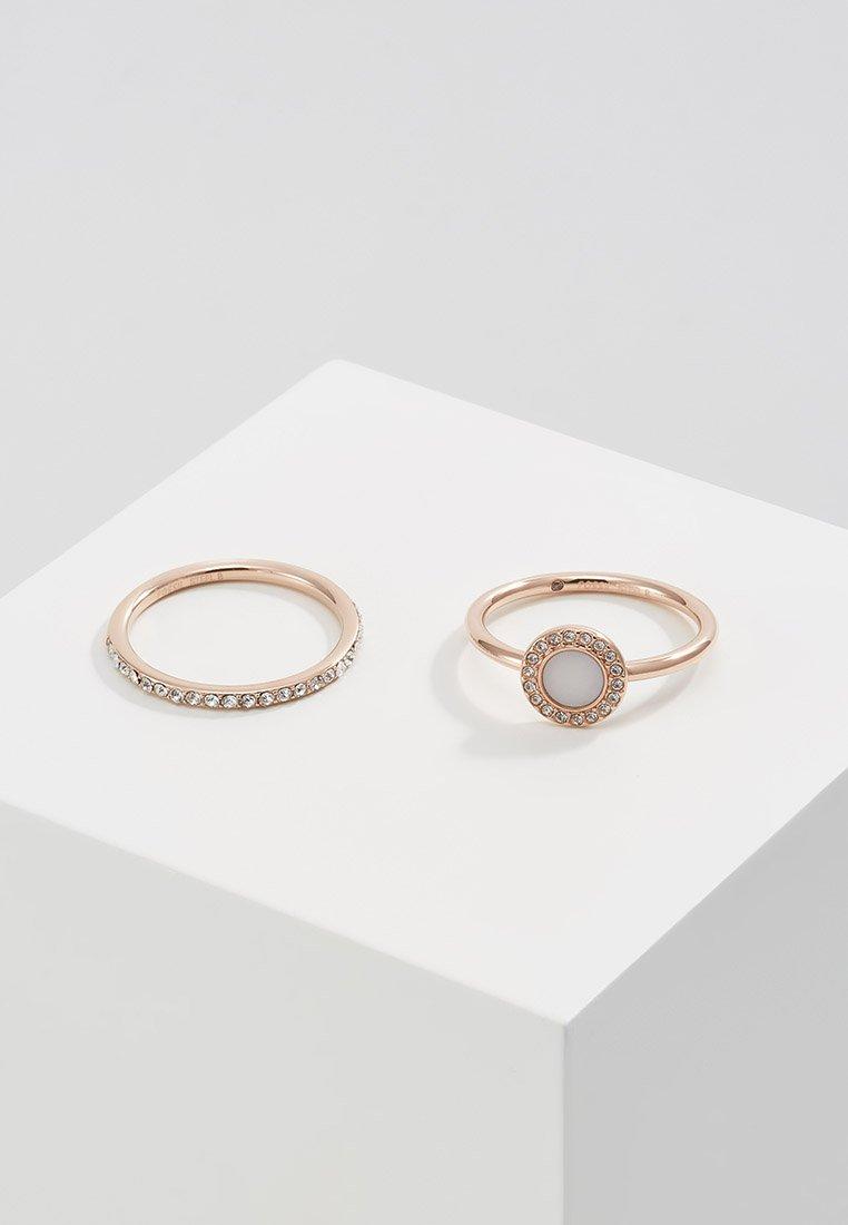 Damen CLASSICS 2 PACK - Ring