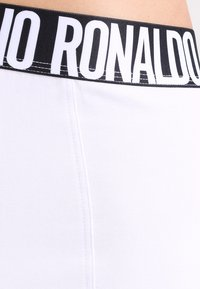 Cristiano Ronaldo CR7 - Pants - black - 3