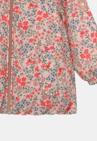 Staccato - Light jacket - multi-coloured/apricot - 2
