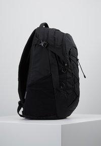 Osprey - QUASAR - Rugzak - black - 4