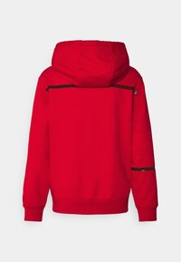 Armani Exchange - Sweater - absolut red - 1