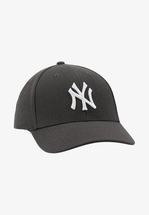 NEW YORK YANKEES UNISEX - Caps - natural