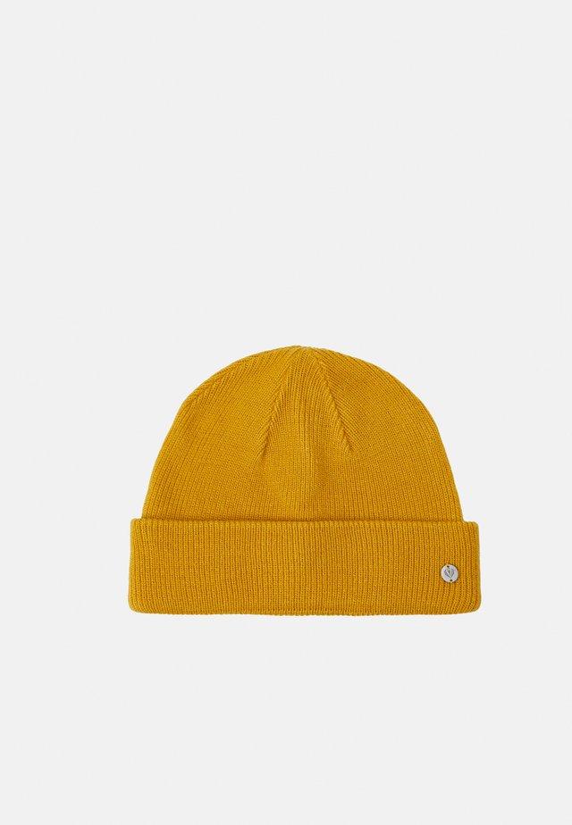 Berretto - gelb