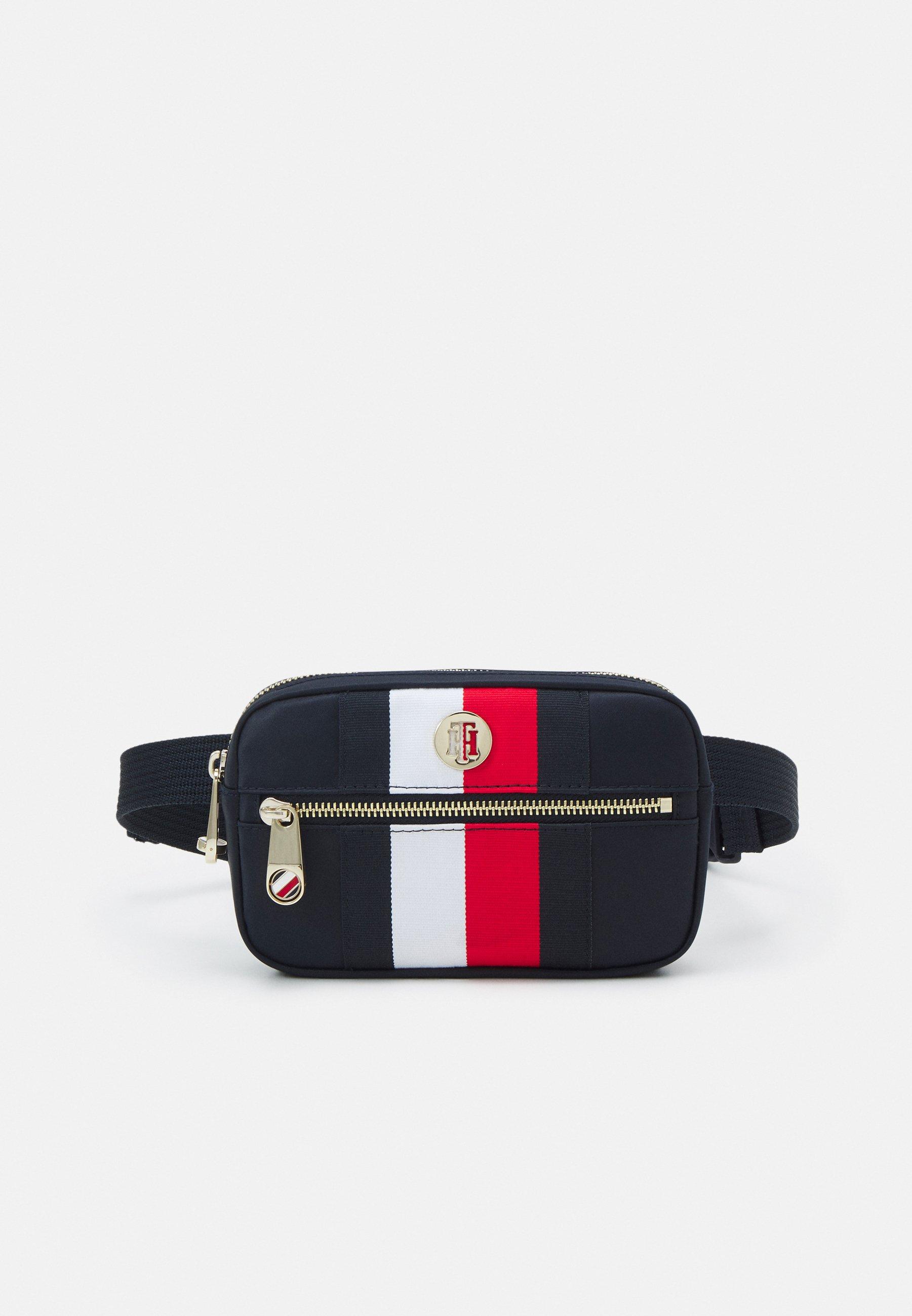 Women POPPY BUMBAG CORP - Bum bag