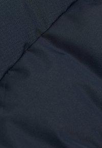 edc by Esprit - Winter jacket - dark blue - 7