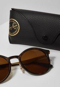 Ray-Ban - Sunglasses - havana - 3