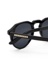 Hawkers - WARWICK - Sunglasses - black - 3