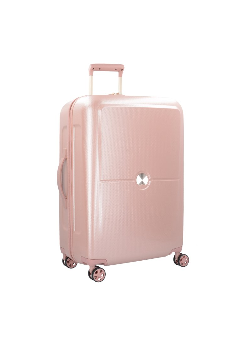 Delsey TURENNE - Trolley - light pink/rosa - Herrentaschen Bm8RP