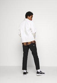 Carhartt WIP - MICHIGAN ACADIA - Summer jacket - off-white - 2