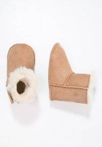 EMU Australia - First shoes - chestnut - 1