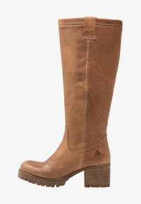 Bullboxer - Boots - caramello - 1