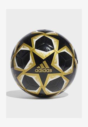 UCL FINALE 20 CLUB FOOTBALL - Football - black