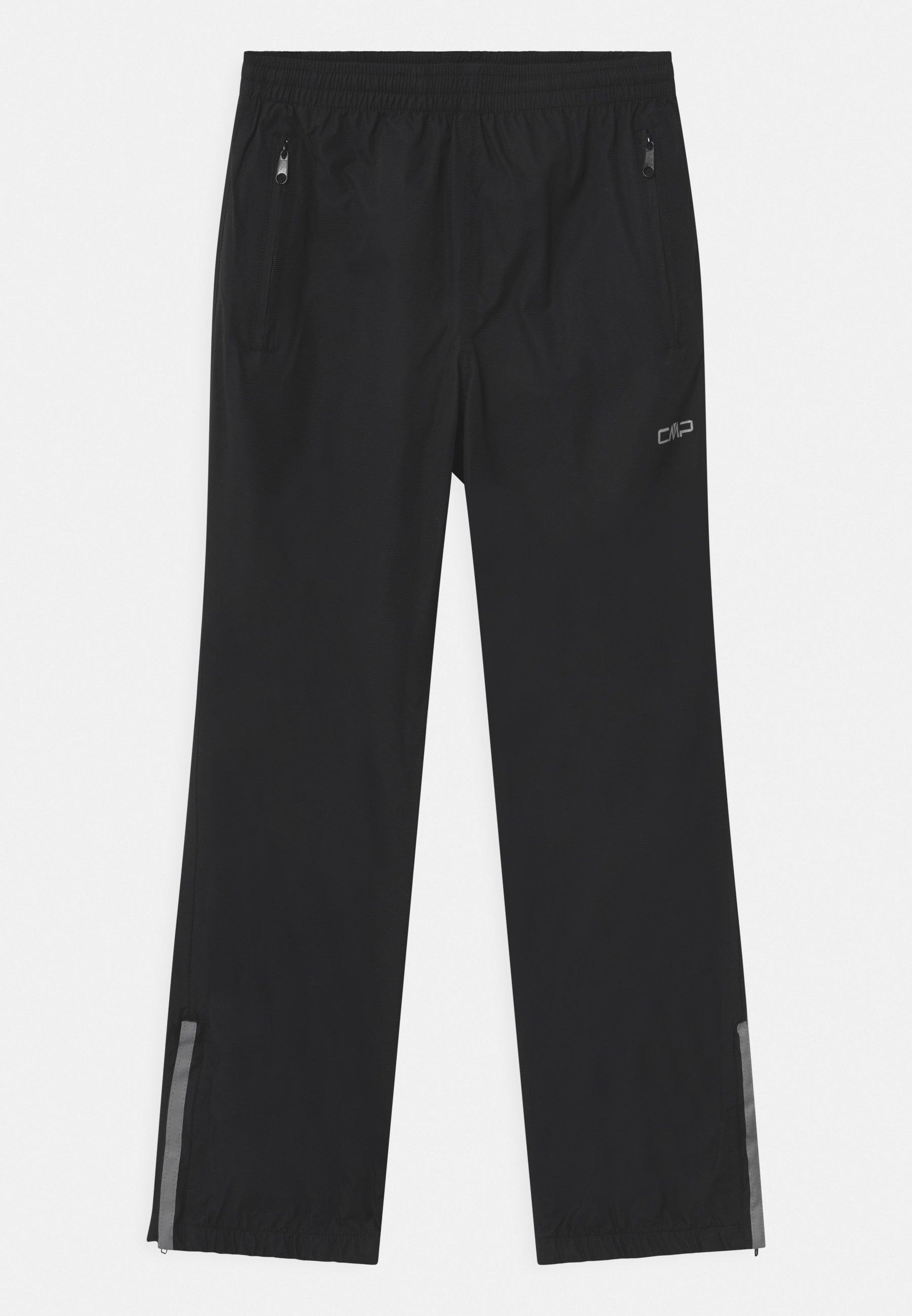 Kids RAIN UNISEX - Rain trousers