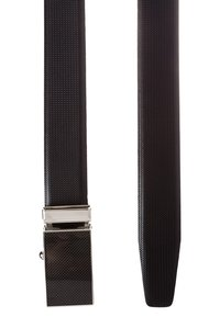 Lloyd Men's Belts - Ceinture - black - 2