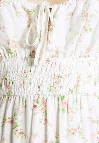 Forever New - JOSEPHINE MIDI DRESS - Day dress - apricot blush - 5
