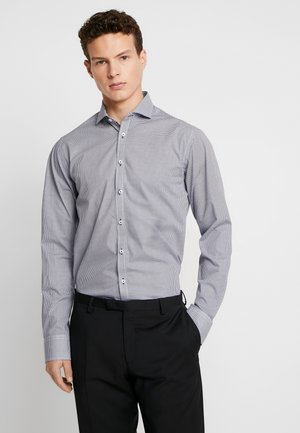 HEIN - Formal shirt - dark blue