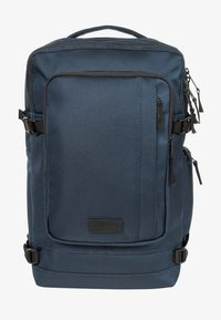 Eastpak - CONTEMPORARY - Rucksack - cnnct navy - 0