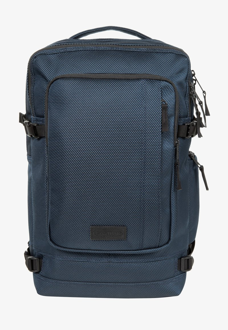 Eastpak - CONTEMPORARY - Rucksack - cnnct navy