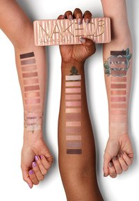 Urban Decay - NAKED 3 PALETTE - Eyeshadow palette - - - 6