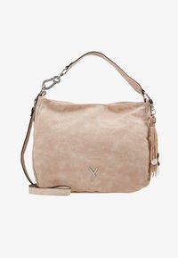 SURI FREY - ROMY BASIC - Handbag - oldrose - 1