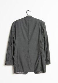 BOSS - Blazer - gray - 1