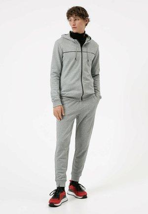 DAPIEDOAKY - Trainingsanzug - dark grey