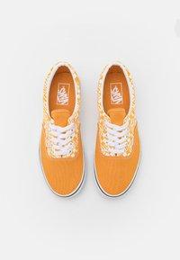 Vans - Trainers - golden nugget/saffron - 3