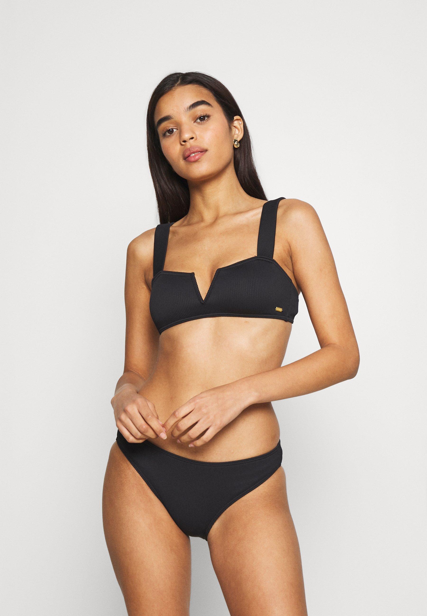 Femme MIND OF FREEDOM BRA SET - Bikini