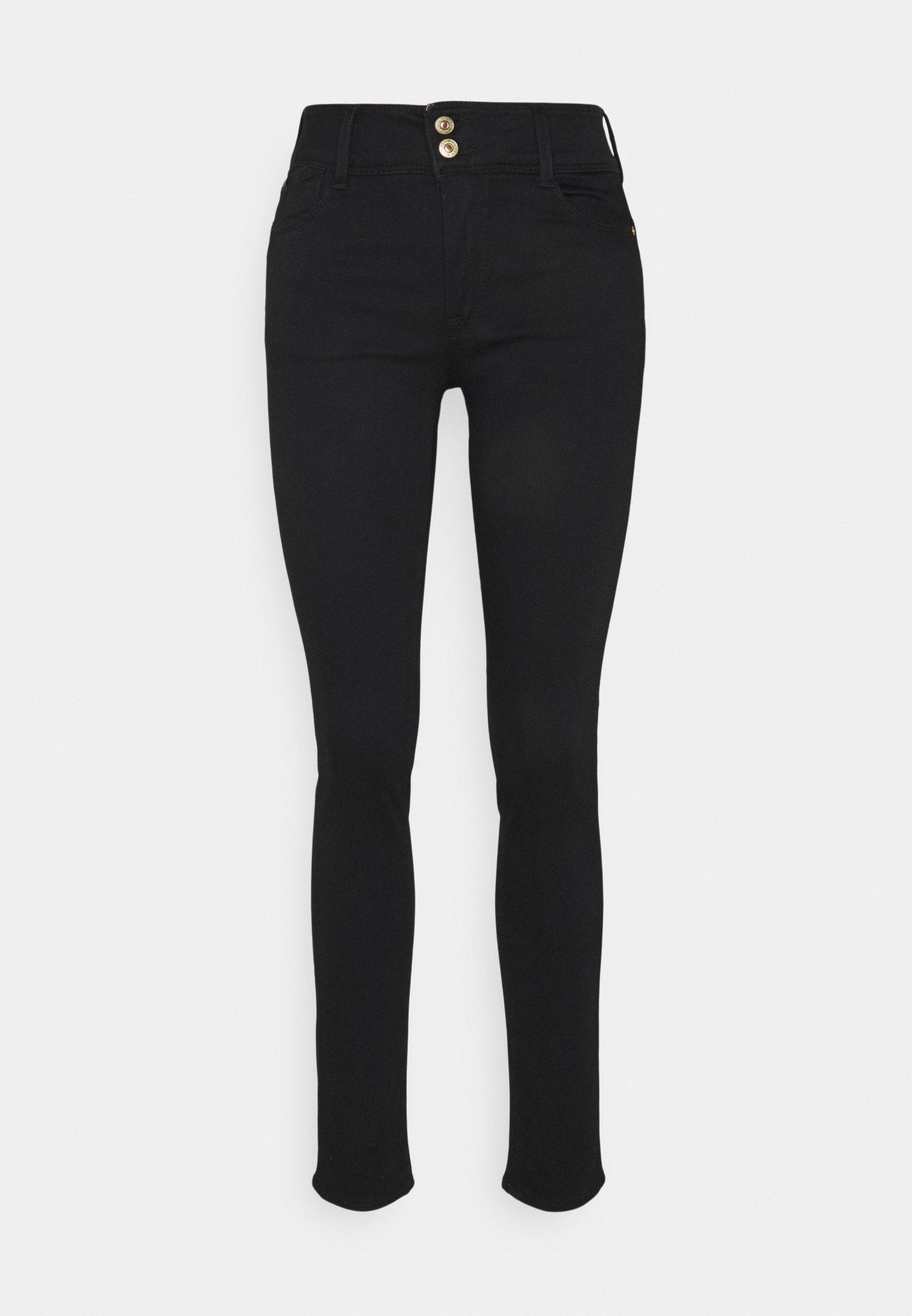 Women ULTRAPUL - Jeans Skinny Fit
