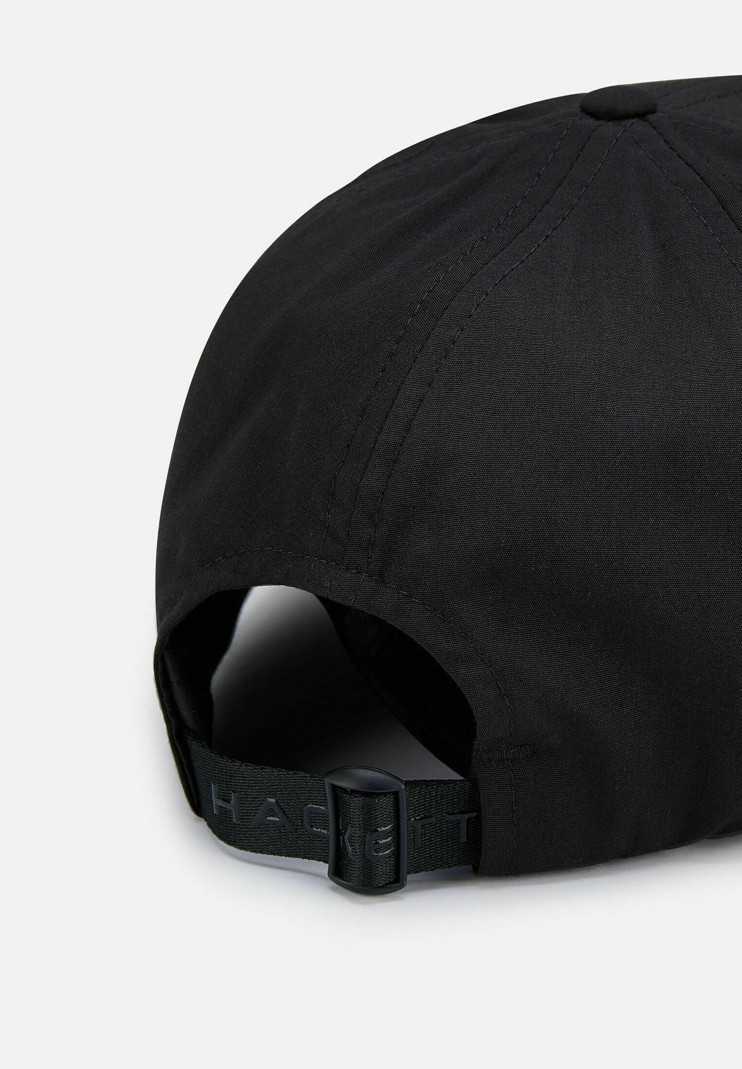 Homme AMR ASTRO - Casquette