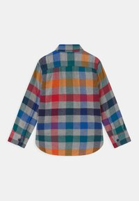 GAP - BOY  - Shirt - multi-coloured - 1