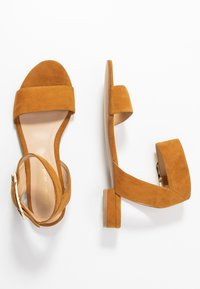Bruno Premi - Sandals - coloniale - 3