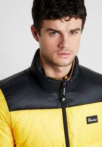 Penfield - WALKABOUT - Winter jacket - freesia yellow - 3