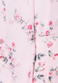Jarlo - FRANKIE - Festklänning - rose - 2