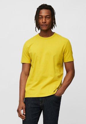 T-shirt basic - spring haze