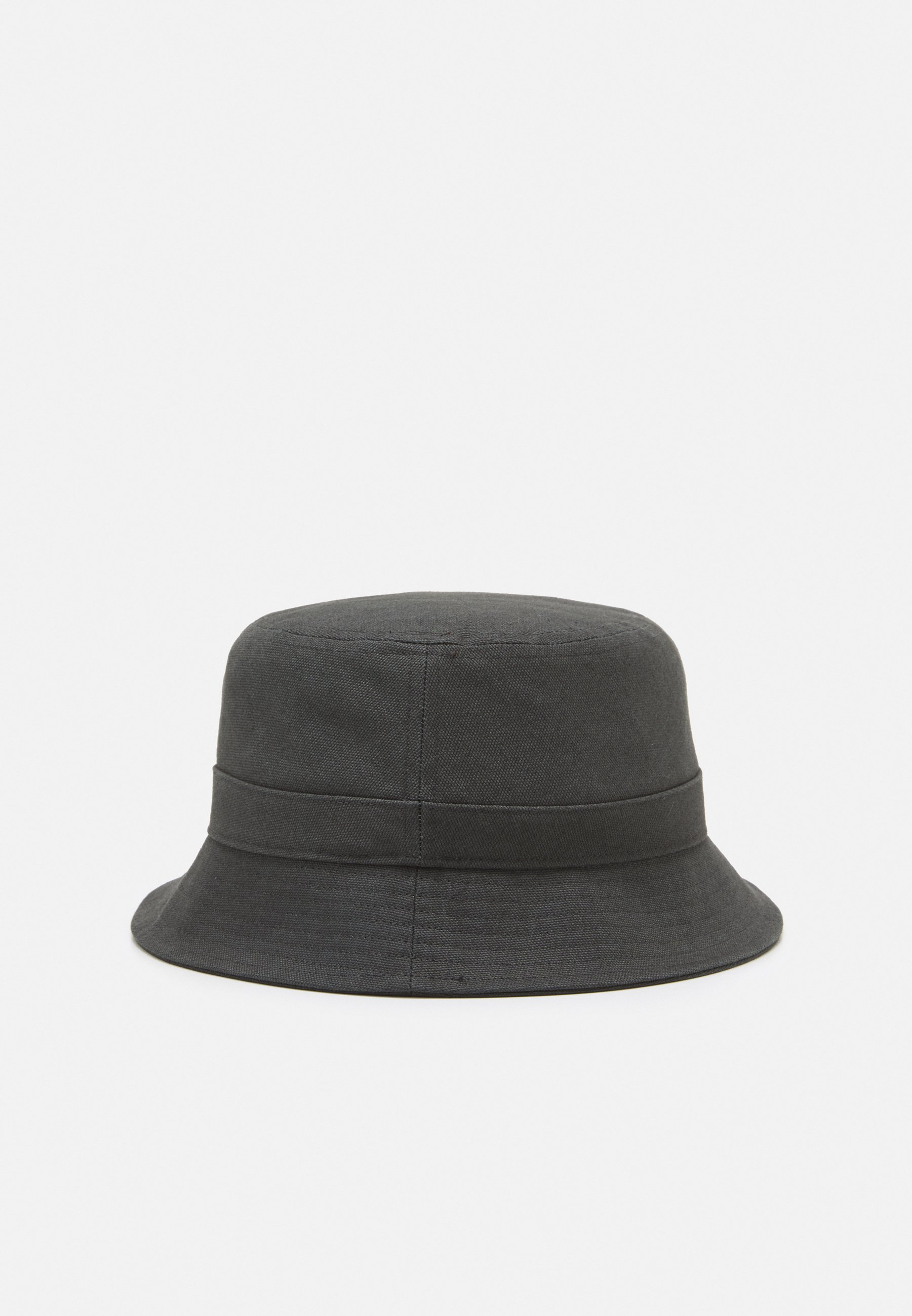 Homme MOUNTAIN BUCKET HAT UNISEX - Chapeau
