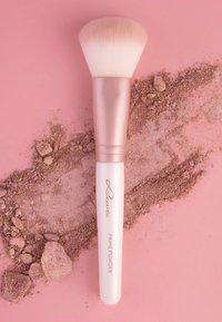 Luvia Cosmetics - PRIME VEGAN CANDY - Zestaw pędzli do makijażu - - - 8