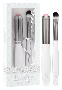 Luvia Cosmetics - EYE CARE SET - Skincare set - - - 2
